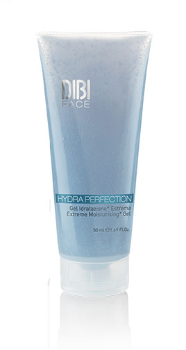 hidra perfection gel