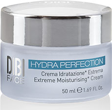 hydra perfection crema idratante